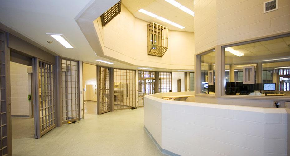 Saskatchewan_Federal_Penitentiary