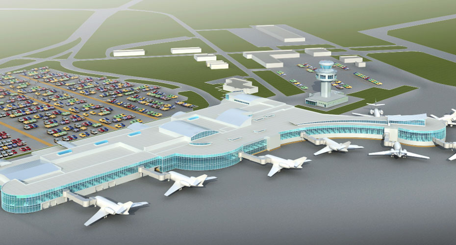Saskatoon-John-G.-Diefenbaker-International-Airport